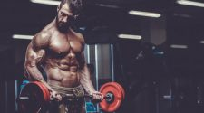 Steroids – Complete Buying Guide