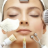 4 Reasons You Need To See A Dermatologist