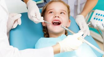 Dental Emergencies that Need the Attention of a Dentist