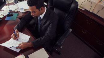 Getting the Right Representation with a Nashville Criminal Defense Attorney