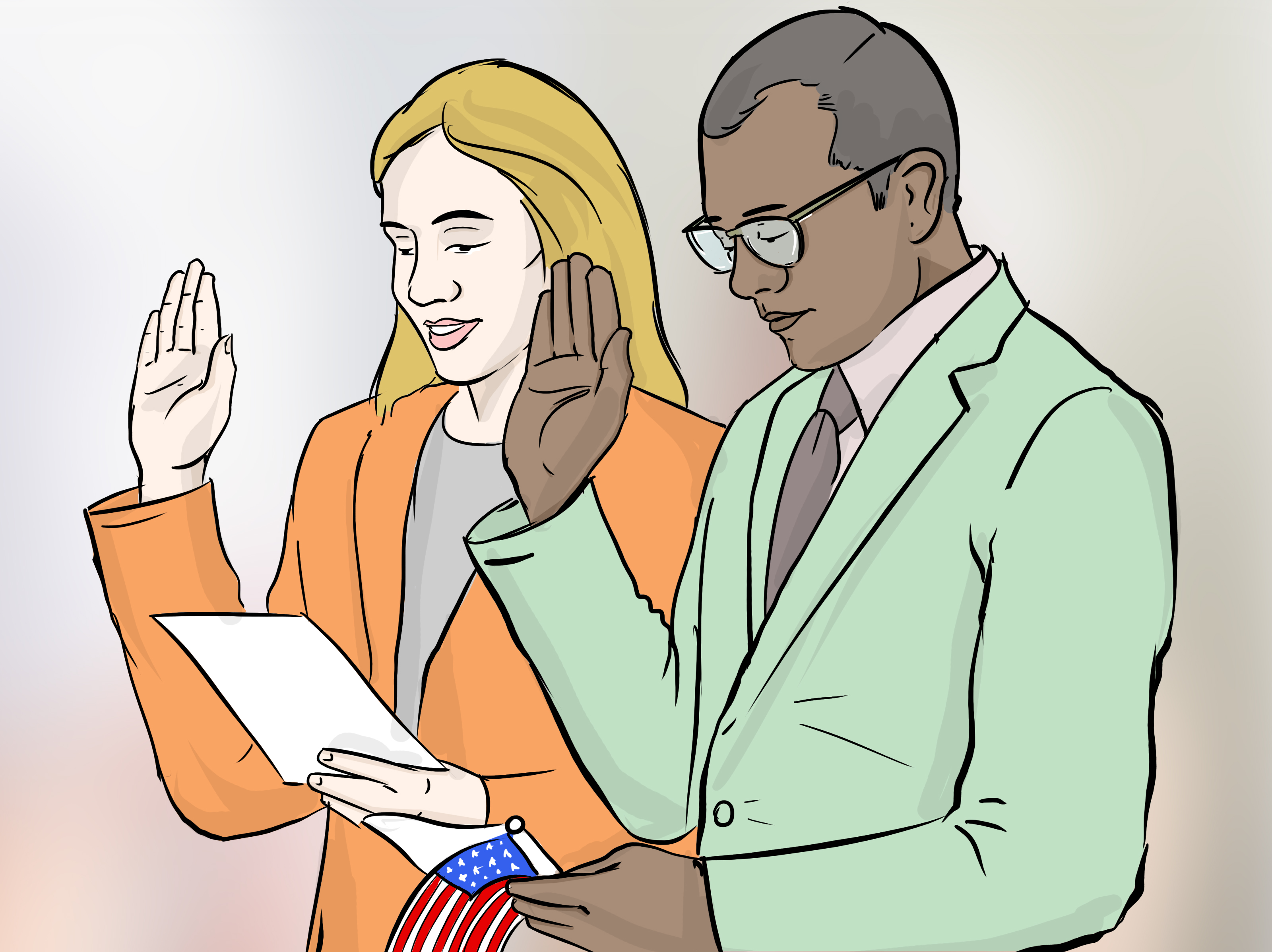 How Hiring an Immigration Attorney Will Help You Move to the US