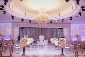 How to Choose the Best Quinceanera Venue