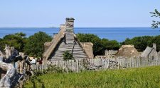 Places to Visit in Plymouth Massachusetts