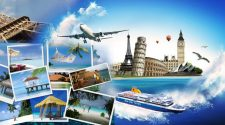 Should I Exchange Money Before I Travel?