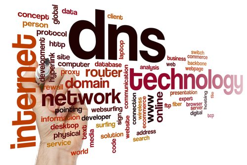 Strategies for Protecting Your Network Against DNS Hijacking