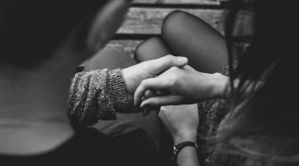 Struggling Hard To Find the Right Person in Your Life? Here Are Five Dating Tips