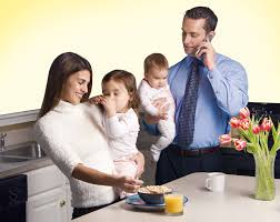 Successful Aussie Entrepreneur Matt Buchel Says Mums and Dads Should Quit The 9-5!