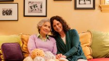 Why You Should Consider Hiring a Home Care Service in Long Island