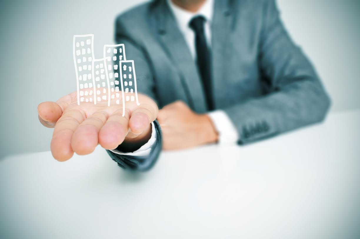 Why You Should Hire a Commercial Real Estate Broker