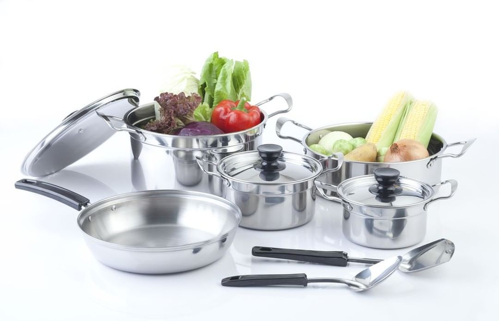 C:\Users\ButChi\Desktop\Image Homesweethome\Best Stainless Steel Cookware\4.png