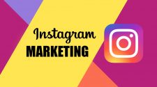 7 Instagram Marketing Strategies You Can't Afford To Ignore