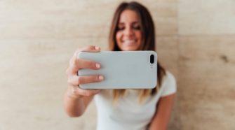 selfie apps.jpg