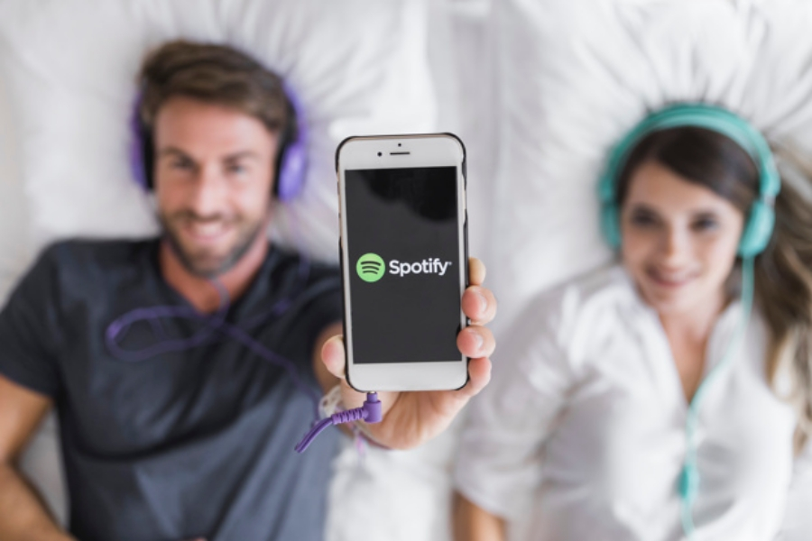 Best Spotify Alternatives for Music Streaming in 2019