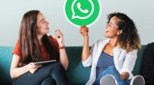How To Have Two WhatsApp Accounts on a One iPhone