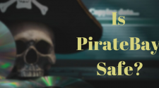5 Reasons to Use the Piratesbay Proxy Sites