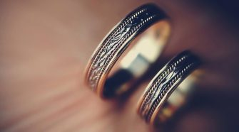 5 Types of Rings that Every Women Love
