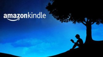 Amazon Kindle App Download For Pc