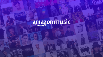 Amazon Music For Windows 10 Download