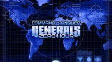 Command and conquer generals zero hour free download for windows 10