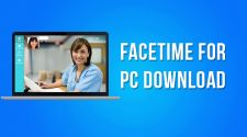 Facetime App for Windows Pc Free Download