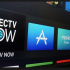 Free DirecTV app for windows PC