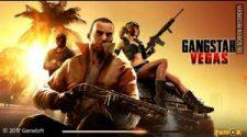Gangstar vegas offline