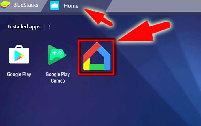 Google Home with Home windows PC
