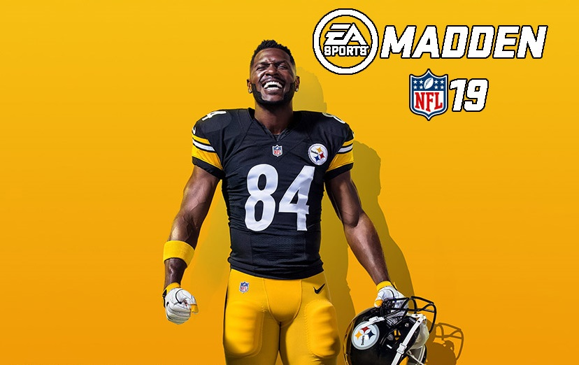Madden for PC free Download