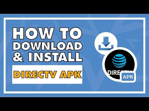 Download DIRECTV Apk for PC