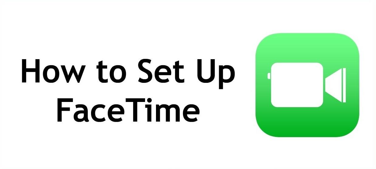 Set up Facetime App for Home windows