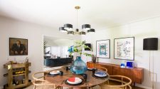 Tell-a-Tale Inspiring Furniture Ideas than can Enhance Your Living Room's Look