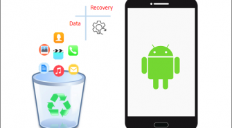 The Best Smartphone Apps for Recovery