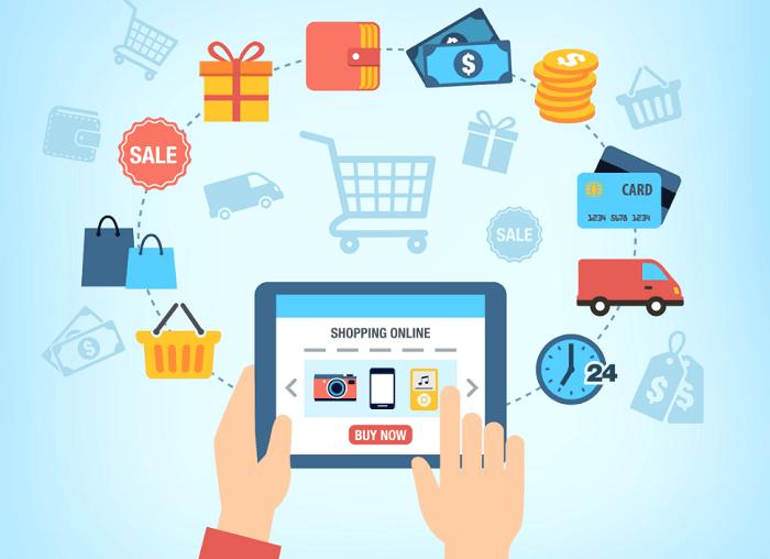 Tips in Finding the Best Deals Online