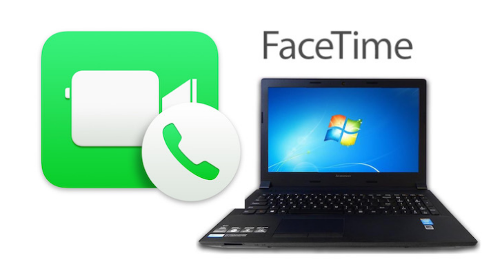 Why FaceTime for Home windows