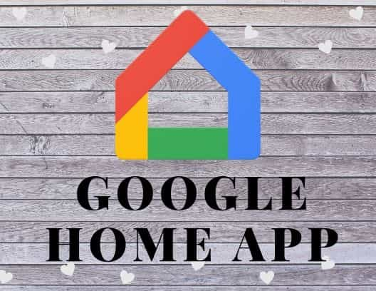 google-home-app-for-pc
