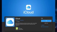 iCloud Software for Pc Free Download