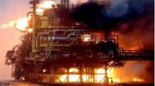 3 Worst Oil Field Accidents Ever