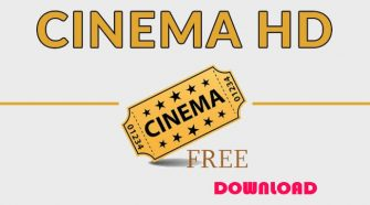 Cinema HD Apk Download On Android