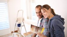 Home Improvement Mistakes to Avoid at All Costs