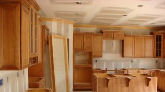 How To Renovate A House Before Selling