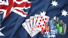 Is Online Gambling Legal in Australia?