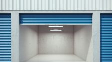Temporary Storage Spaces: The Benefits and Uses