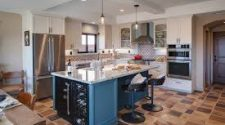 Tips For a Successful Home Remodel