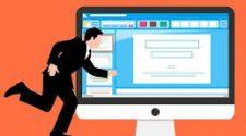 Tips for Choosing the Right Digital Server Hosting Provider