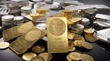 WHAT IS BULLION AND WHY IS IT SO POPULAR