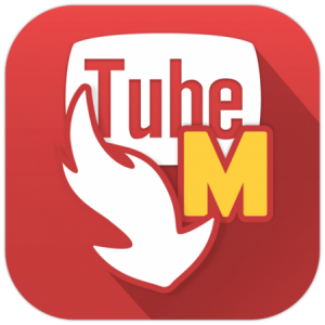 tubemate 2.2 5 free download for android