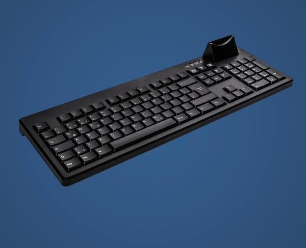 3 Best POS Keyboards