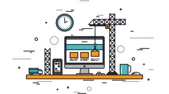 Benefits of using project management software in construction industry