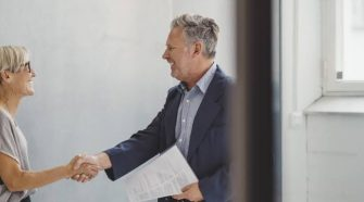 How to Find an Employment Lawyer