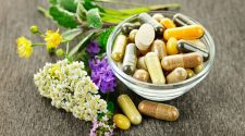 Tips For Buying Natural Dietary Supplements